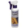 Nikwax TX-Direct Spray 500 ml